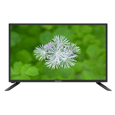 "TV 28"" LED Manta LED2803"