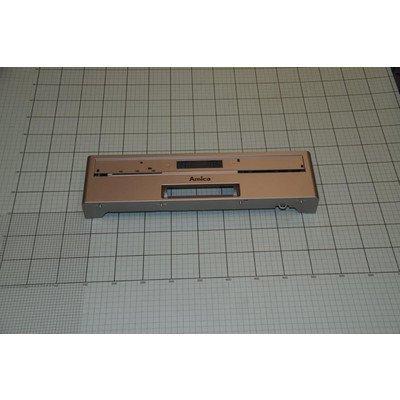 Wypraska panelu sterowania (1035053)