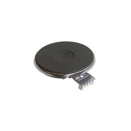 Pole grzejne NORMAL EGO 145 1000W/230V (C00099673)