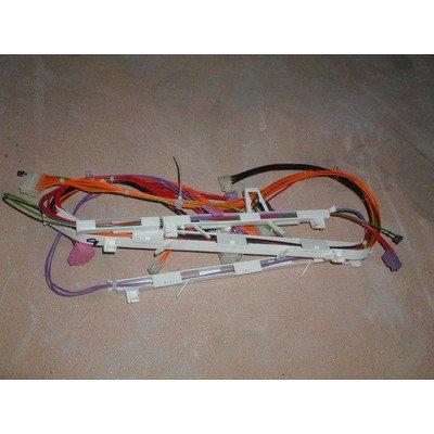 Wiązka elektryczna PC5.04.01.301 (8023159)