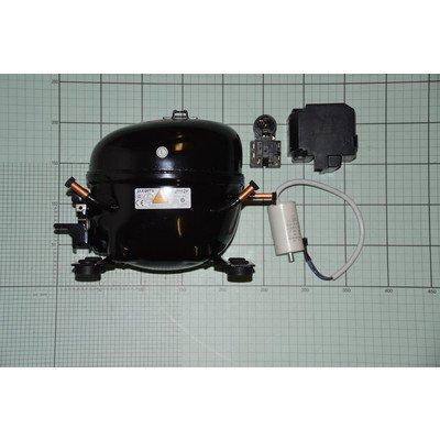 Kompresor TU1112Y A (1033961)