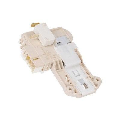 Blokada drzwi pralki z przełącznikiem (1105771024)