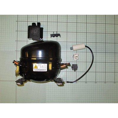 Kompresor (1033241)