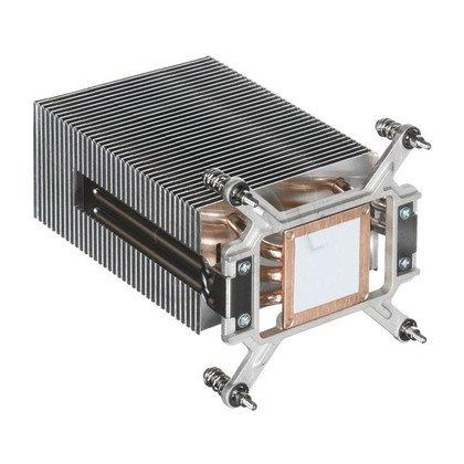 FUJITSU Procesor Intel Xeon E5-2420v2 6C/12T 2.2GHz 15MB TX2540
