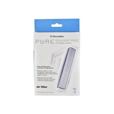 Filtr powietrza PureAdvantage do chłodziarki (4055175097)