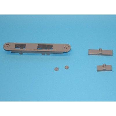 Plastikowa obudowa przełączników (165097)