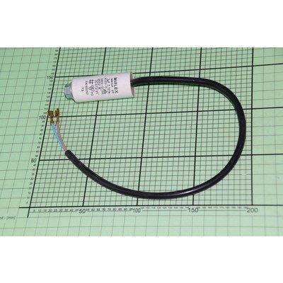 Kondensator MKSP-5P 3,0uF/450 V (F4,8) (8012771)