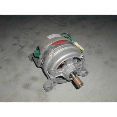 Silnik komutatorowy 600/800 obr/min-PA45... (8018045)