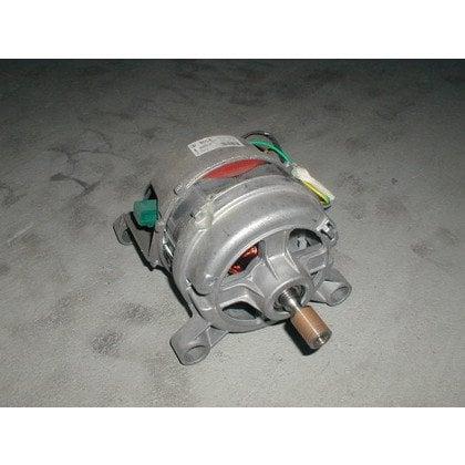 Silnik komu.600/800 obr/min-PA45... 8018045