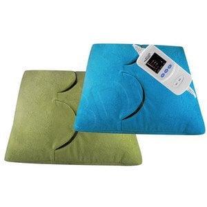 Koce i poduszki elektryczne