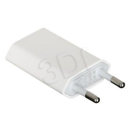 Apple zasilacz USB o mocy 5 W MD813ZM/A BULK