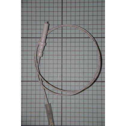 Iskrownik 600mm (1013065)