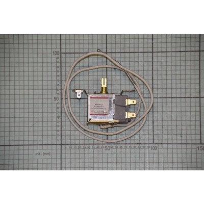 Termostat WPF29F-L2 (1013829)