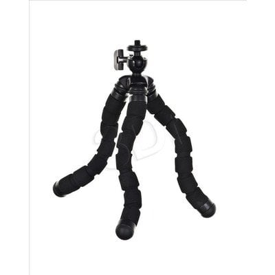 AKCESORIA GOPRO XSORIES BENDY BLACK