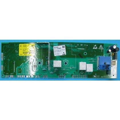 Moduł elektroniczny skonfigurowany do pralki (276867)