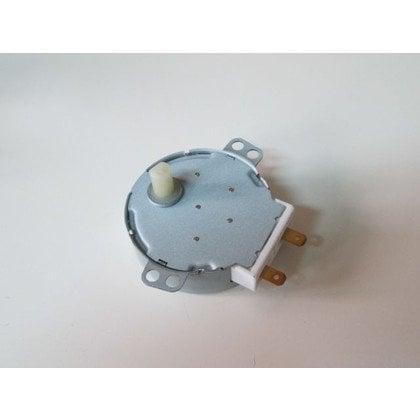 Silnik napędu talerza 5/6 obr/min (136-32)