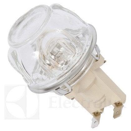 Zespół oświetlenia piekarnika (3890793320)