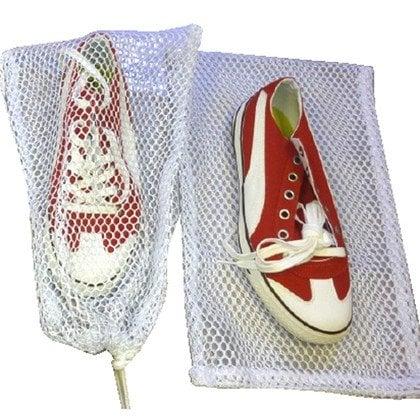 Worek do prania butów (9029791143)