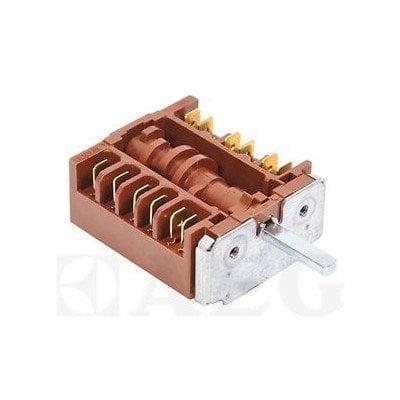 Termostat regulowany piekarnika do kuchenki Electrolux (3872073006)