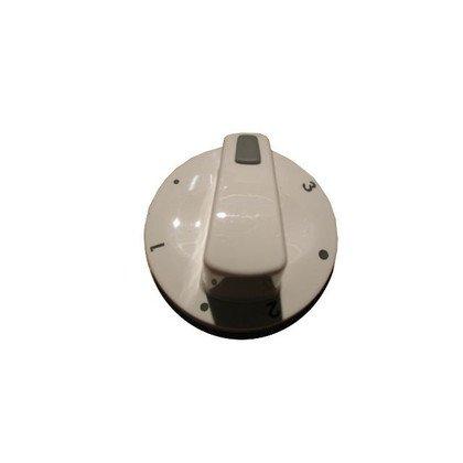 Zespół pokrętła dawkownika energii biały (PMG610-1172) (9004661)