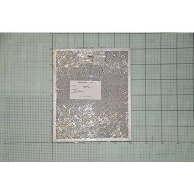 Filtr aluminiowy 250x300 (1034423)