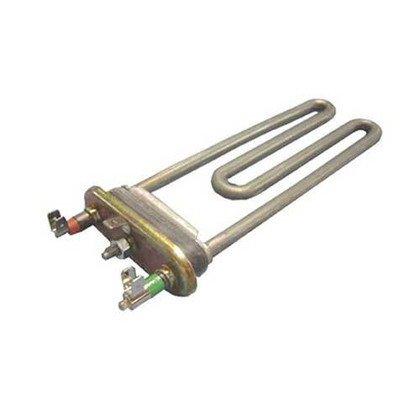 Grzałka z termobezpiecznikiem 1700 W/ 230 V (C00086357)