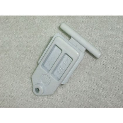 Zawias drzwi PF 1000 (L79B000B6)