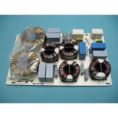Moduł filtrów do płyty indukcyjnej - IND6G (8041927)