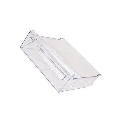 Środkowa szuflada zamrażarki (2064652122)