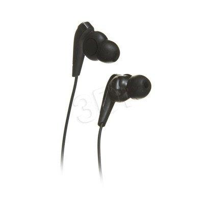Słuchawki douszne Sony MDR-NC31EM (czarny)