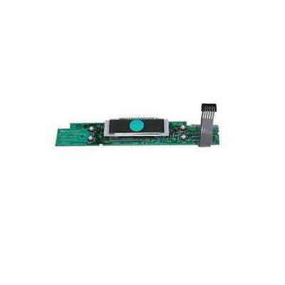 Układ elektroniczny wyswietlacza chłodziarki (2425669021)