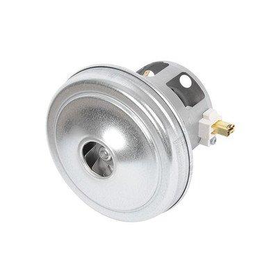 Kompletny silnik do odkurzacza (1131503052)