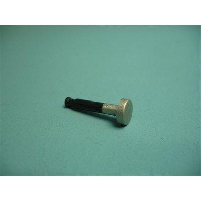 Przycisk 13126-235,l-24 inox (8017742)