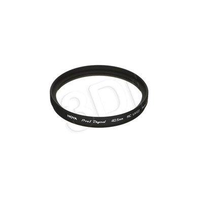FILTR HOYA 40,5mm UV PRO1D (ultrafioletowy)