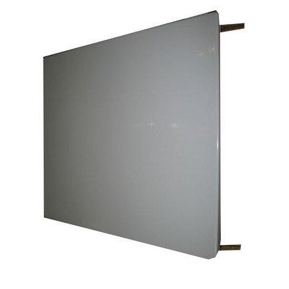 Nakrywa biała 500 (9025282)