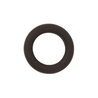 Pierścień uszczelniający do ekspresu do kawy (50267815004)