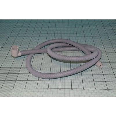 Wąż spustowy długi (1030328)