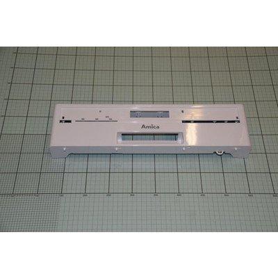 Wypraska panelu sterowania (1035047)