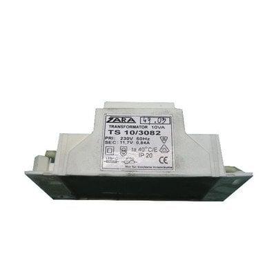Transformator 230/12V TS10/3082 (8012632)