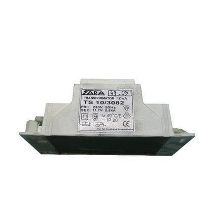 Transformator 230/12V TS10/3082 8012632