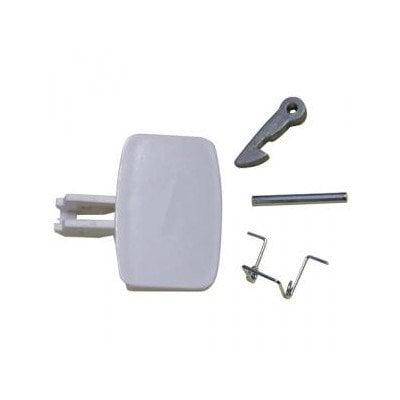 Uchwyt drzwiczek WDN2296XWU (C00035766)