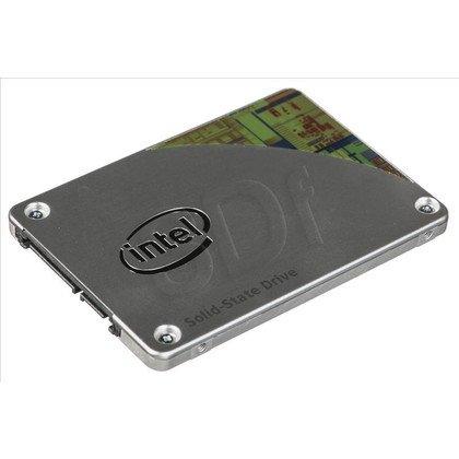 """INTEL 535 SSD MLC 240GB 2,5"""" SATA 3 SSDSC2BW240H601"""