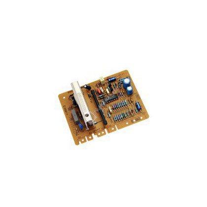 Moduł elektroniczny do pralki Electrolux (50202461005)