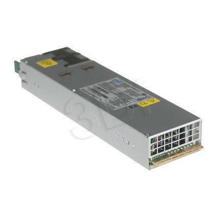 ZASILACZ INTEL FXX1600PCRPS