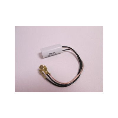 Kondensator filtr P/Z do zmywarki Electrolux (1551263021)