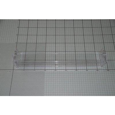 Balkonik drzwi A górny/środkowy (1033024)