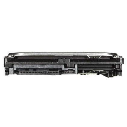Dysk HDD HP 815614-B21 1000GB SATA 7200obr/min