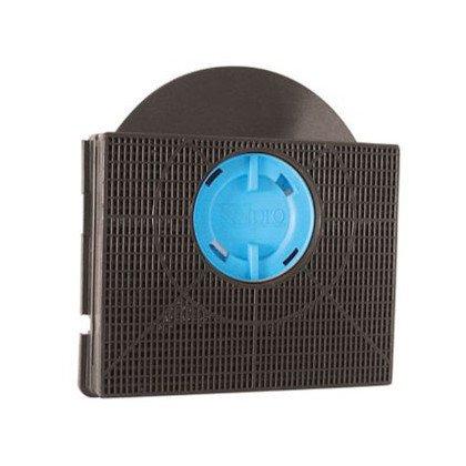 Filtr węglowy TYP303 Whirpool (484000008581)