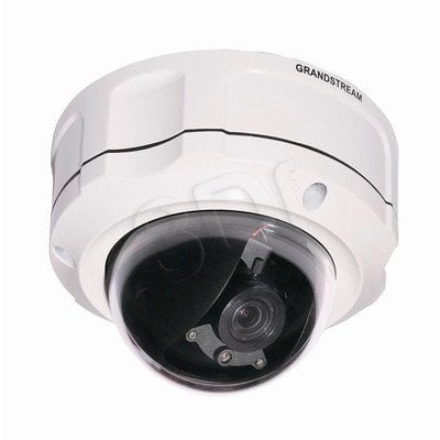 KAMERA INTERNETOWA IP GXV-3662 HD