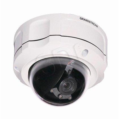 KAMERA INTERNETOWA IP GXV-3662 HD